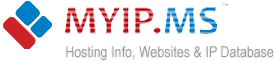 Shows Your IPv4 & IPv6, OS, Browser, Organisation, Country on Interactive Map. Live Hosting Information on where any website is hosted on the internet and other information about IP address owners. Online Blacklist your IP Check (Real-time DB). Web Bots 2013 List