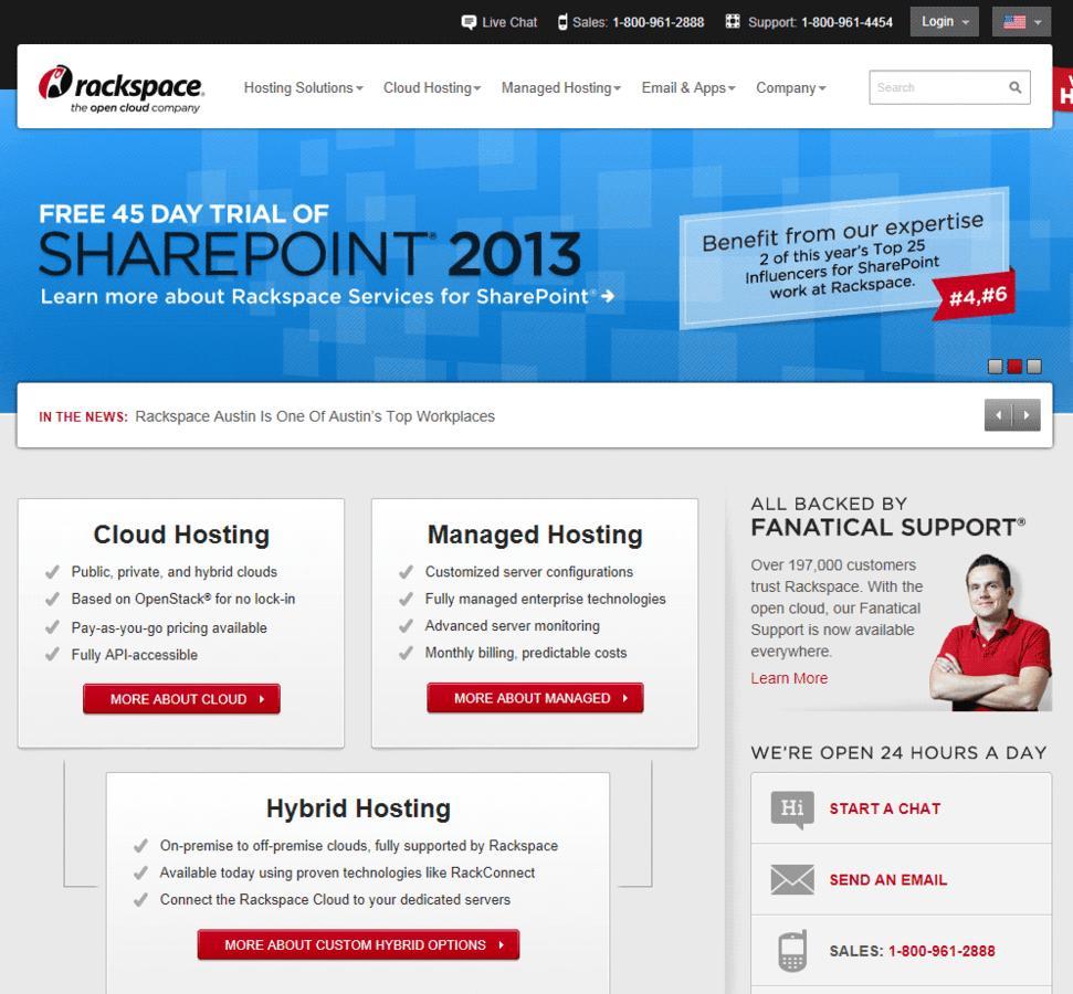 rackspace_hosting-1437070858.jpg