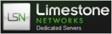 Limestone Networks, Inc