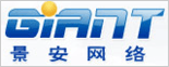 Zhengzhou Giant Computer Network Technology…