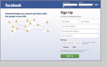 Facebook Ireland Ltd Hosting | Facebook Ireland Ltd