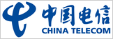 China Telecom Corporation Ltd