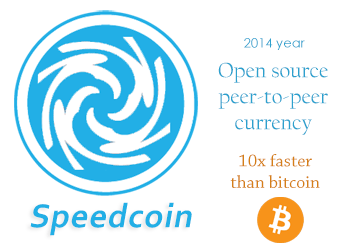 Deathbycaptcha bitcoin : Make money penny stocks